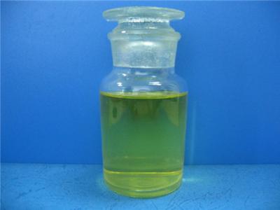 水木清杀菌灭藻剂